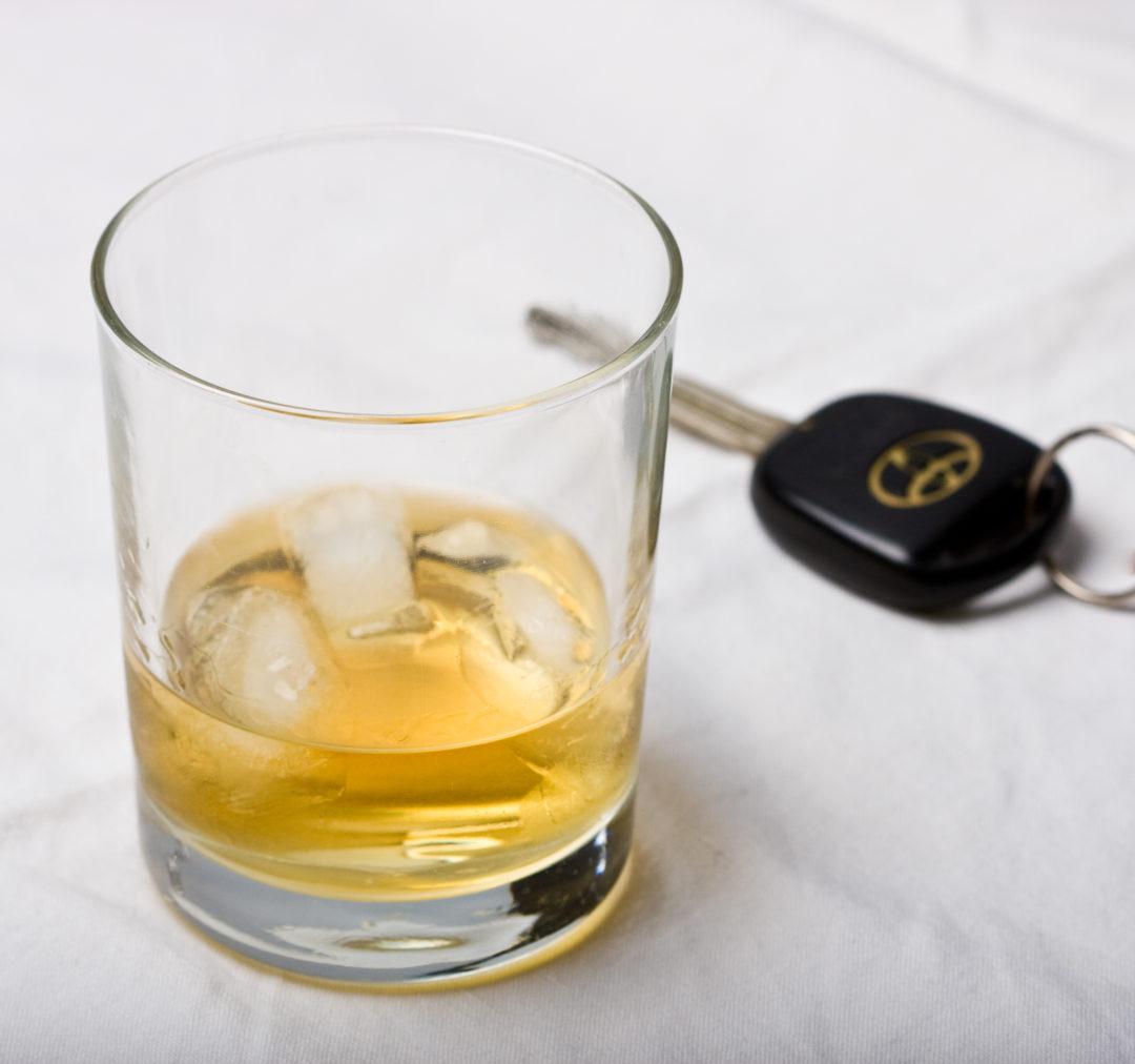 Omkomna-i-trafiken-alkohol-och-droger