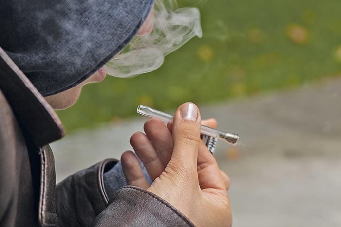 Ny-forskning-om-cannabis-och-dess-konsekvenser