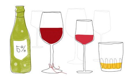 Hur-mycket-alkohol-kan-man-dricka